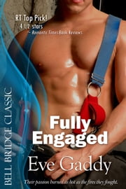 Fully Engaged ebook by Eve Gaddy