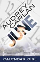June ebook by Audrey Carlan