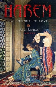 Harem ebook by Asli Sancar