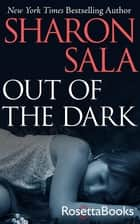 Out of the Dark ebook by