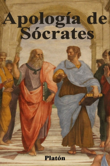 discussion of virtue in meno by socrates Virtue of the answer socrates has given to the paradox in the digression, meno has at least recovered enough energy and hope for resolution to return to the initial question, which was, as you recall, whether virtue is teachable.