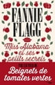 Miss Alabama et ses petits secrets ebook by Fannie FLAGG,Jean-Luc PININGRE