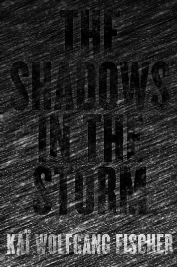 the hacker a life in the shadows Check out the hacker on beatport log in to start using my beatport my beatport lets you follow your favorite djs and labels so you can find out when they release new tracks.