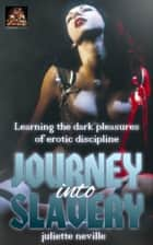 Journey into Slavery ebook by