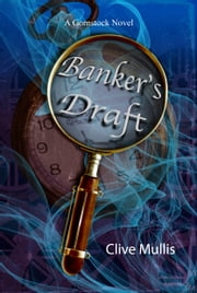 Banker's Draft ebook by Clive Mullis