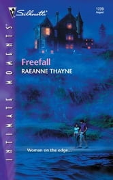 Freefall ebook by RaeAnne Thayne