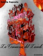 La Commessa del Lunedi ebook by Sabita Esposto