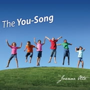 The You-Song ebook by Joanne Otto