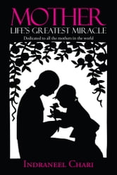 lifes greatest miracle essay Free essay: page 1 child growth and development: life's greatest miracle paragraph in the video life's greatest miracle, i was informed about how.