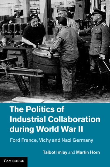 the effects of world war two on american politics World war 2 was fought between two military alliances: the allies, which comprised the soviet union, united states of america, united kingdom, and other nations, and the axis, made up of germany, japan, italy if the effects of world war 1 were gruesome, those of world war 2 were a lot worse.