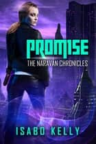 Promise ebook by Isabo Kelly