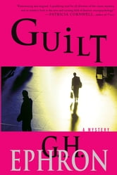 Guilt ebook by G. H. Ephron