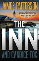 The Inn ekitaplar by James Patterson, Candice Fox