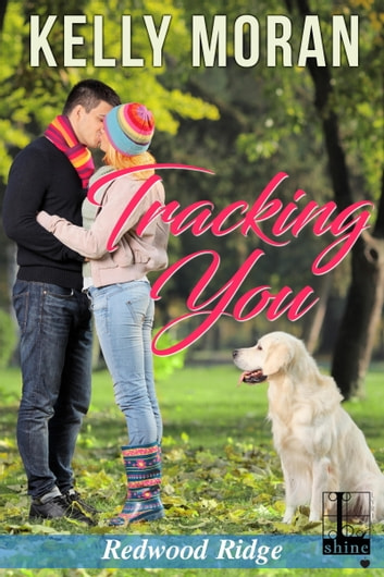 Tracking You ebook by Kelly Moran