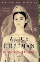 The Marriage of Opposites ebook by Alice Hoffman