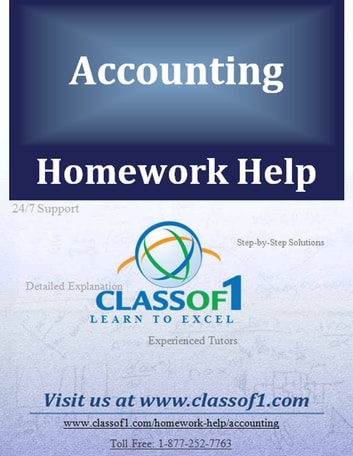 Capital Budgeting Maintenance Costs ebook by Homework Help Classof1