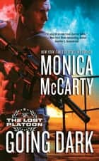 Going Dark ebook by Monica McCarty