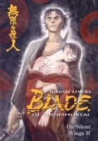 Blade of the Immortal Volume 5 ebook by Hiroaki Samura