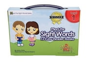 Meet the Sight Words Level 1 Easy Reader Books (set of 12 books) ebook by Kobo.Web.Store.Products.Fields.ContributorFieldViewModel