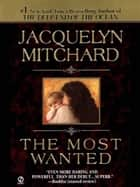The Most Wanted ebook by Jacquelyn Mitchard