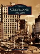 Cleveland ebook by Thea Gallo Becker
