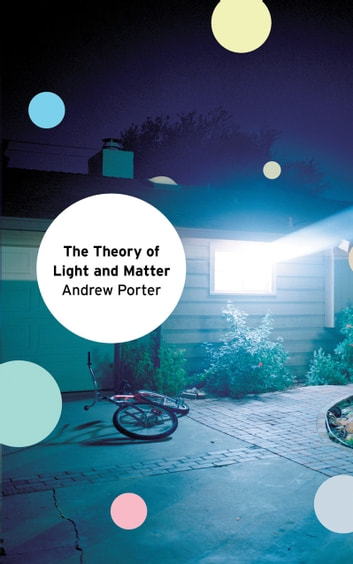 The Theory of Light and Matter ebook by Andrew Porter