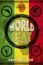 World Beat ebook by Gaylord Dold