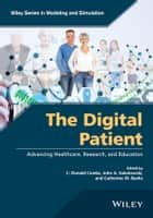 The Digital Patient ebook by C. D. Combs,John A. Sokolowski,Catherine M. Banks