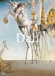 Dalí ebook by Victoria Charles