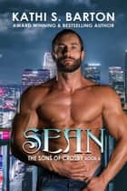 Sean ebook by Kathi S. Barton