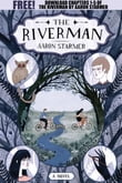 The Riverman, Chapters 1-5