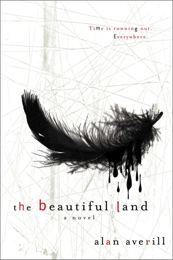The Beautiful Land ebook by Alan Averill