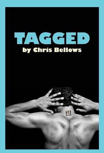 Tagged ebook by Chris Bellows