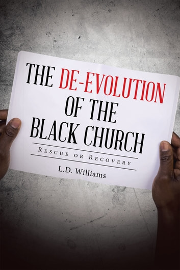 analysis of the black church black In traditional black churches  the black church wants to keep you silent  a pew research center analysis of data from the.