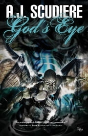 God's Eye ebook by A.J. Scudiere