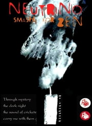 neutrino smash for zen ebook by Tdngdong