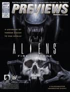 Previews July 2014 - Issue 310 ebook by Allyn Gibson, Marty Grosser, Elena Byerly,...