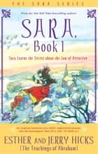 Sara, Book 1 電子書 by Esther Hicks, Jerry Hicks