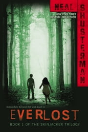 Everlost ebook by Neal Shusterman
