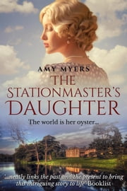 The Stationmaster\