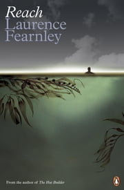 Reach ebook by Laurence Fearnley