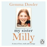 My Sister Milly audiobook by Gemma Dowler