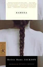 Ramona ebook by Helen Hunt Jackson