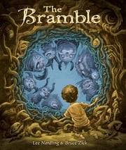 The Bramble ebook by Bruce Zick, Lee Nordling