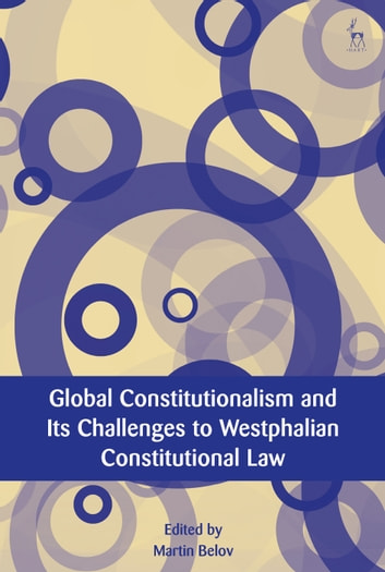 the fiscal constitutionalism theory facing the global The increasing importance of social rights language in constitutional texts and in the politics of social provision and human security has triggered a voluminous academic literature despite its global origins, we argue, social rights language goes through a process of vernacularization, through which it transforms and is transformed by local politics.