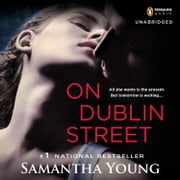 On Dublin Street audiobook by Samantha Young