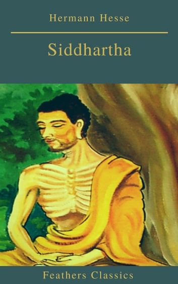 Siddhartha Best Navigation Active Tocfeathers Classics Ebook