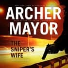 The Sniper's Wife audiobook by