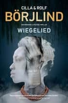 Wiegelied ebook door
