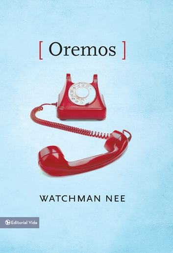 Oremos ebook by Watchman Nee